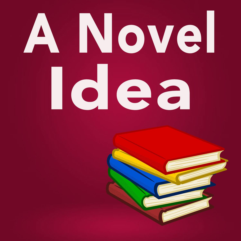 KRCB-FM: A Novel Idea